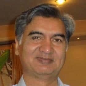 kmpal - Pakistan