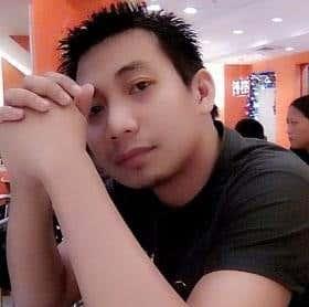 erwinubaldo87 - Philippines
