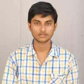 Profile image of vsrinivas0017