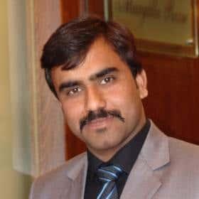 zameerfaiz - Pakistan
