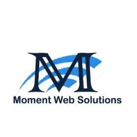 Profile image of mwssolutions