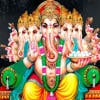 Laksmiganapathy's Profile Picture