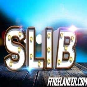 Profile image of slib