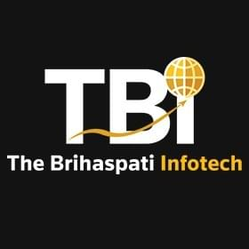 Изображение профиля The Brihaspati Infotech