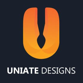 Profile image of uniatedesigns