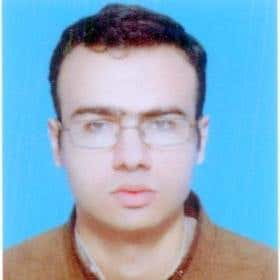 Profile image of ahsan1234567