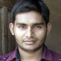 Profile image of hemant4270