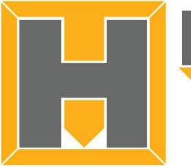 Profile image of HolimanTech
