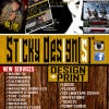 stickydesigns