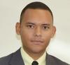 cassiobenner's Profile Picture