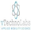 vTechnoLabsのプロフィール写真