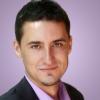 milostziotas's Profile Picture