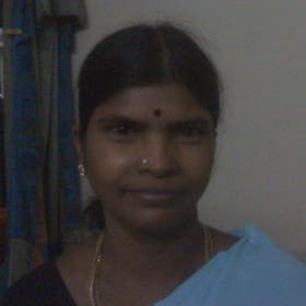 Profile image of saraswathilx