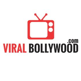 Profile image of viralbollywood
