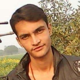 Profile image of amitmishra07