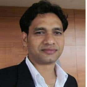 Profile image of laljagdish
