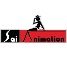 Profile image of saianimations
