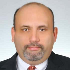 Profile image of serdaryalcin