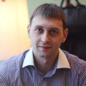 Asp.net programmer resume sample