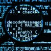 jac0117 adlı kullanıcının Profil Resmi