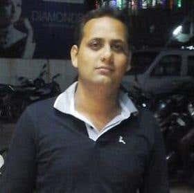 atulawasthi2 - India