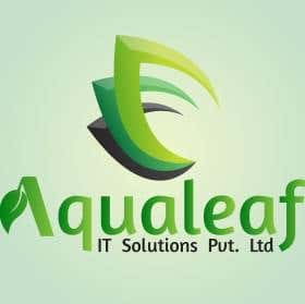 aqualeafitsolpl - India