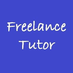 Profile image of freelancetutor