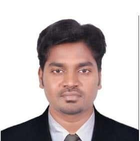 aboor18 - India
