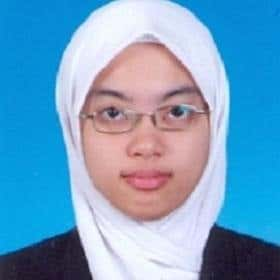 linahardy - Malaysia