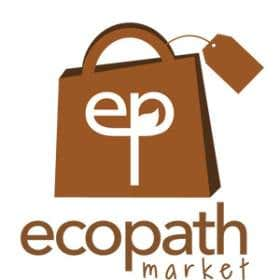 Profile image of ecopathmarket