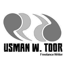 Profile image of usmanwst