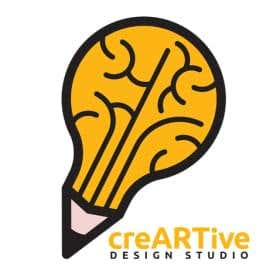 Profile image of creartiveds