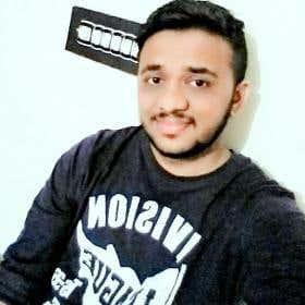 jeddy1515 - India