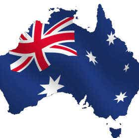 Profile image of AussieArt