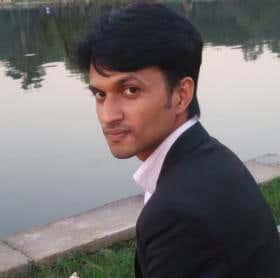 sadikonline - Bangladesh