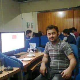 amir12345 - Pakistan