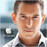 Image de profil de ITCreate