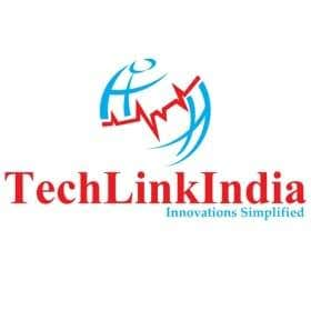 Profile image of techlinkindia