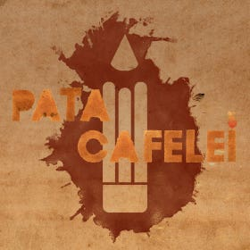 Profile image of patacafelei