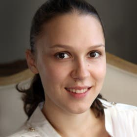 Profile image of elenaboheme