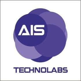 aistechnolabs - India