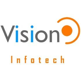 Profile image of visioninfotech76