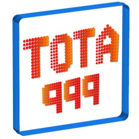 Profile image of tota999