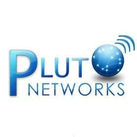 Profile image of Plutonetworks
