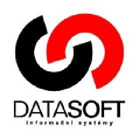 Profile image of datasoftexpertis
