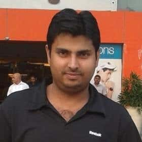Profile image of indiaavinash