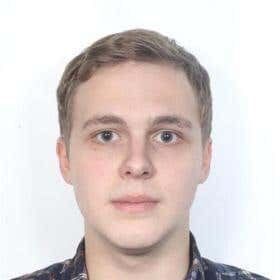 Profile image of vlalimpiev97