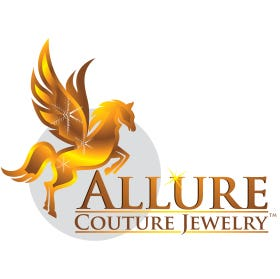 Profile image of allurecouture