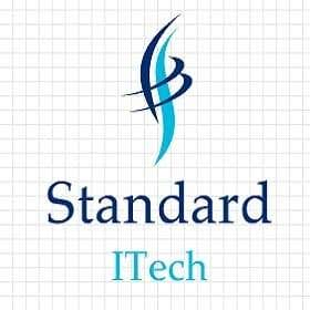 Profile image of standarditech