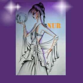 Nurke Moda Tasarim Fashion Designer Serbest Calisma Programmer